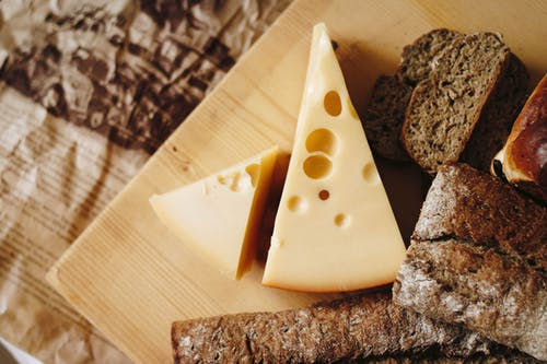 How You Can Prepare Your Own Vegan Cheese